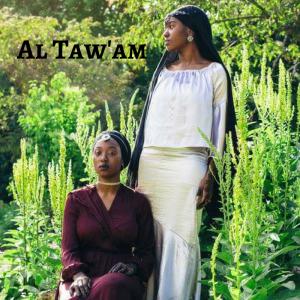 Al Taw'am