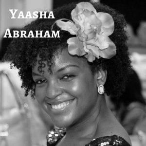 Yaasha