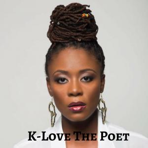 K-Love The Poet