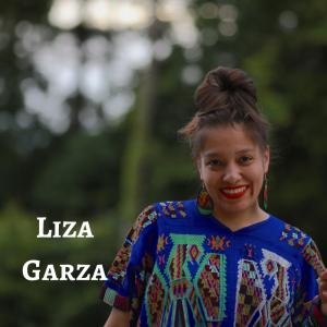 Liza Garza